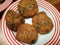 Greek Recipes, Vegan Recipes, Cooking Recipes, Cooking Food, Light Recipes, Plant Based Recipes, Vegetable Recipes, Greek Cooking, Savoury Dishes