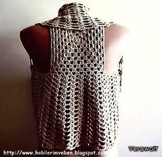 | OK.RU Crochet Crop Top, Crop Tops, Clothing, Dresses, Fashion, Tutorials, Clothes, Vestidos, Moda