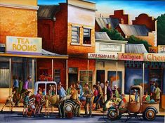 Australian Artists, Paintings For Sale, Studios, Antiques, Gallery, Antiquities, Antique