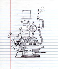 Patent us6722265 apparatus for brewing tea with an espresso ya remember that wind up toy from the and called mr so i adopted the head of mr machine in one of my espresso machine designs malvernweather Gallery