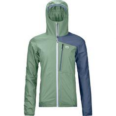 De Jackets for beste SkiwearSnowboardSki 15 bildene og WDIH2eEY9
