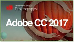 Adobe CC Collection For Windows Creative Cloud offers the best creative tools in the world, always up to date. And now, all the apps and resources, including new Adobe Stock images are Adobe Cc, Photoshop, Mac Os, Creative, Mac Download, Collection, Tech Hacks, Separate, Software