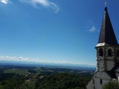 Kirchen, Mountains, Nature, Travel, House, Naturaleza, Viajes, Traveling, Natural