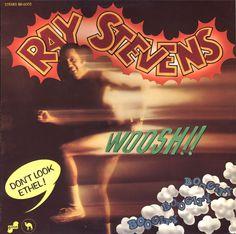 the streak ray stevens comedy music music music music life country music - Ray Stevens Christmas Songs