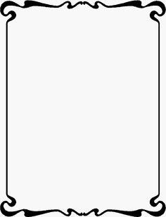 Free Homeschool Printables: ...