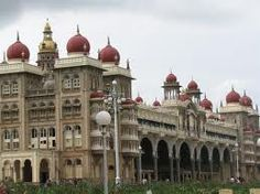 Bangalore India