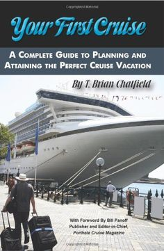 Cruises... Been on a cruise but still useful information