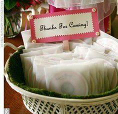 souvenir boda