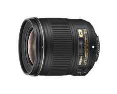 Test et photos avec le Nikon Nikkor AF-S 28 mm f/1,8G : FX, 700 euros