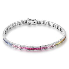 Biżuteria z Diamentami i Brylantami - YES
