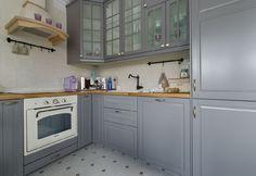 adelaparvu.com despre apartament 50 mp, design Dream House, Foto Drako Studio (16)