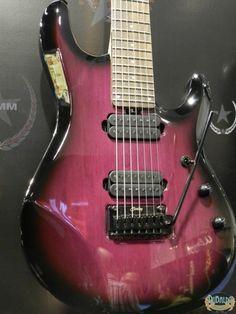 11 Best musicman guitar jp images   Electric guitars, Guitars, Music Guitar Pickup Wiring Diagram Sterling Jp on