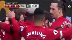 Manchester United vs Watford 2:0 All Goals & Highlights Feb, 11/2017 HD Manchester United vs Watford 2:0 All Goals & Highlights Feb, 11/2017 HD Manchester United vs Watford 2:0 All Goals Highlights -- Manchester United Watford Feb, 11/2017 HD