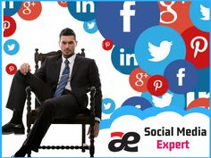 Leading Toronto SEO expert with years experience. An SEO consultant using the best search engine optimization strategies that get results - Inquire now! Adam Evans, Seo Consultant, Seo Strategy, Best Seo, Social Media Marketing