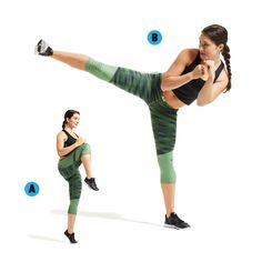Sculpt a knockout body in 15 minutes with these moves: http://www.womenshealthmag.com/fitness/knockout-body?cm_mmc=twitter-_-womenshealth-_-content-fitness-_-sculptaknockoutbody