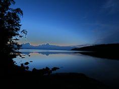Mamman maailma: Järvi River, Celestial, Sunset, Outdoor, Outdoors, Sunsets, Outdoor Games, The Great Outdoors, Rivers