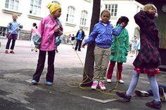 La educación en Finlandia: un modelo que asombra al mundo http://www.lanacion.com.ar/1601467-la-educacion-en-finlandia-un-modelo-que-asombra-al-mundo