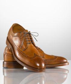c0a8ea252393af Die 25 besten Bilder von Ralph Lauren Schuhe