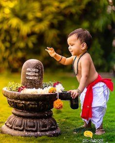 Image may contain: 1 person, outdoor Shiva Linga, Mahakal Shiva, Shiva Statue, Lord Shiva Hd Images, Ganesh Images, Lord Shiva Hd Wallpaper, Krishna Wallpaper, Lord Ganesha, Lord Krishna