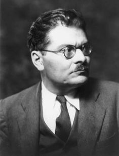 Orozco, José Clemente  (1883–1949). The most eminent painter of murals in the 20th century was the Mexican artist José Clemente Orozco. In his own country he was honored as a leader among those whose works were instrumental in raising Mexican art to a position of international prominence.