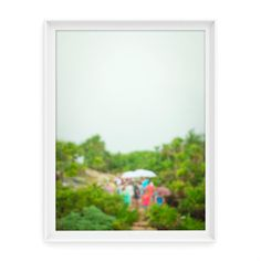 Mexico 3 // 8x10 Fine Art Giclée Print // by YellowBrickHome, $39.00