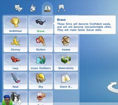 Inspiriert barbie dress up games adventures Sims 4 Game Mods, Sims Games, Sims Four, Sims 4 Mm, Sims Traits, Sims 4 Gameplay, Sims 4 Cc Packs, Play Sims, Sims 4 Cc Skin