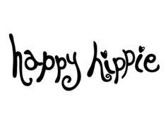 Happyhippie.gr Christening, Baby Boy, Baby Shower, Dress, Babyshower, Dresses, Vestidos, Baby Showers, Gown