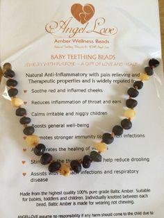 www.AngelLove.co.za raw Baltic amber necklaces