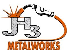 JH3 Metalworks specializes in the quality design and installation of all our manufacturing structures. All our projects are covered by a transferable warranty that reflects our confidence in the workmanship that goes into our products.