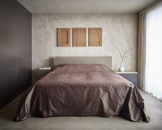 Home Interior Bedroom .Home Interior Bedroom