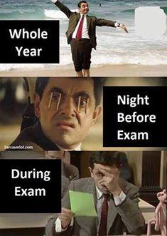 exams memes \ memes on exams - memes on exams funny - memes on exams results - memes on exams over - memes on exams time - memes on exams in hindi - exams memes - exams over memes Memes Humor, Funny Minion Memes, Funny School Jokes, Very Funny Jokes, Crazy Funny Memes, Really Funny Memes, School Memes, Funny Relatable Memes, Wtf Funny