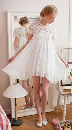 Fancy frock #dress #savemoney