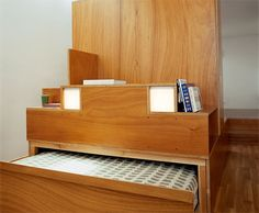 Diy Murphy Bed Easy Small Spaces