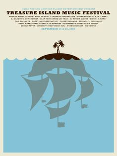 BEST POSTERS [Ruqaya] | Design posters, Graphic design posters and ...