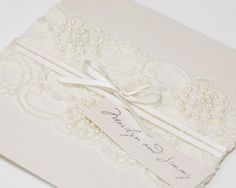 Some ideas for sophisticated invitation for your special wedding day