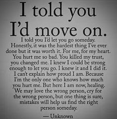 Best Quotes About Strength To Move On Breakup Hold On Ideas Now Quotes, True Quotes, Great Quotes, Quotes To Live By, Motivational Quotes, Inspirational Quotes, Super Quotes, Prove It Quotes, Qoutes