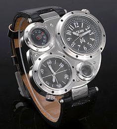 Vianney Halter launches the Antiqua Ocean diver's watch