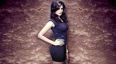 Nargis Fakhri Bold Bikini Photoshoot Wallpaper Latest Hot Images