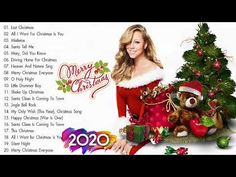 Christmas Songs Playlist, Best Christmas Songs, Send Christmas Cards, Christmas History, Christmas Albums, Last Christmas, Merry Christmas Everyone, Christmas Music, Christmas Goodies