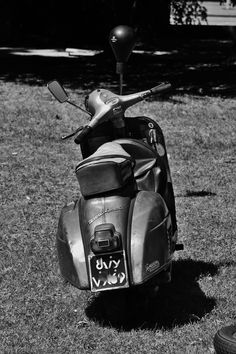 scooter#vespa# www.s-smag.coScooters#vespa#lambretta SCOOTERS & STYLE is a quarterly independant bi-lingual (French / English) magazine which essentially deals with the world of vintage-labeled scooter, as well as the lifestyle that characterizes their fans:m