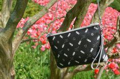 OrnellaM - Italian luxury, handmade and personalized handbags - www.monellivenezia.it