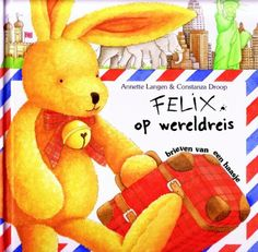 Boek 'Brieven van Felix' http://www.postpapierenzo.nl/webshop/567/boeken.html