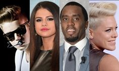 "Does FOX want to replace the entire ""American Idol"" Season 12 judges panel? Rumors indicate that executives want Justin Bieber, Selena Gomez, Sean ""Diddy"" Combs and Pink for next season."