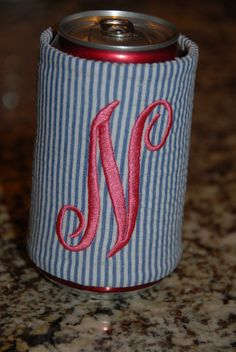 Shelby Nicole Designs Downloads