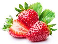 Resultado de imagen de frutas