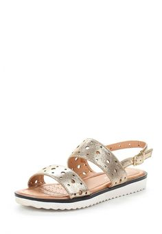 Сандалии Sweet Shoes Sweet Shoes SW010AWTRL68 Palm Beach Sandals, Shoes, Fashion, Moda, Zapatos, Shoes Outlet, Fashion Styles, Fasion, Footwear