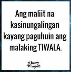 Image of: Tumblr Filipino Quotes Patama Quotes Tagalog Hugot Healthy Relationships Pinterest 628 Best Tagalog Hugot Images Tagalog Love Quotes Pinoy Quotes