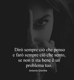 Italian Phrases, Italian Quotes, Words Quotes, Me Quotes, Radha Krishna Quotes, Inspirational Phrases, Tumblr Quotes, My Mood, True Words