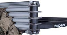 Foxwing Hinge - #C777 | Rhino-Rack