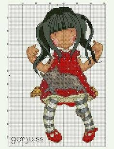 Brilliant Cross Stitch Embroidery Tips Ideas. Mesmerizing Cross Stitch Embroidery Tips Ideas. Cross Stitch Boards, Cross Stitch Love, Cross Stitch Designs, Cross Stitch Patterns, Cross Stitching, Cross Stitch Embroidery, Stitch Doll, Stitch Pictures, Embroidery Techniques